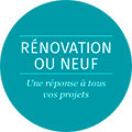 Renovation neuf janneau